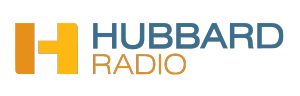 Hubbard Radio