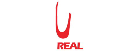 98KUPD – Arizona's Real Rock