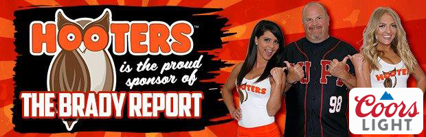 Hooters-Brady-Report-620x200_coorslight